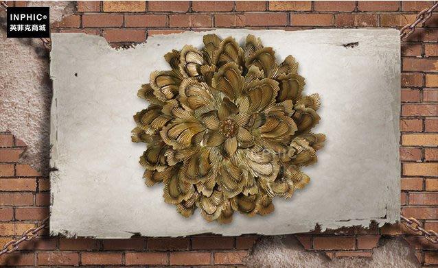 INPHIC-創意客廳家居裝飾品壁飾壁掛牆飾牆上_S01902C