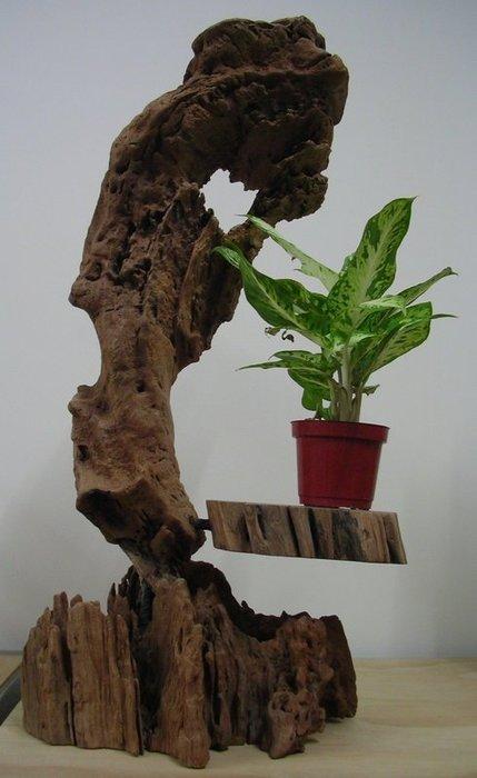 (禪智木之藝)立體字木雕 樟木 立體字 雕刻 立體雕刻藝術 工廠直營-火山岩