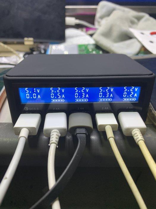 寶可夢 手機充電神器 QC 3.0 快充