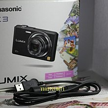 PANASONIC USB 充電 傳輸線 DMC-G2 G3 FX78 HX-DC1 GF8 FZ300 FZ150