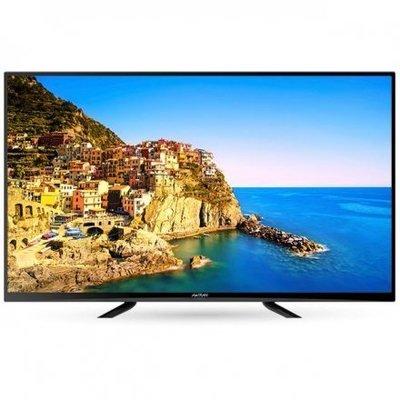 $柯柯嚴選$32吋智慧聯網液晶電視(含稅)TL-32A800 TL-32A700 DM-32AV08 32PHH5704