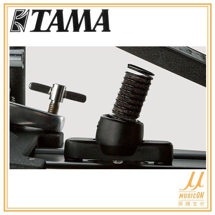 【民揚樂器】TAMA 踏板配件 彈簧 Cobra Coil CC900S 眼鏡蛇 鼓踏板線圈 升級彈簧