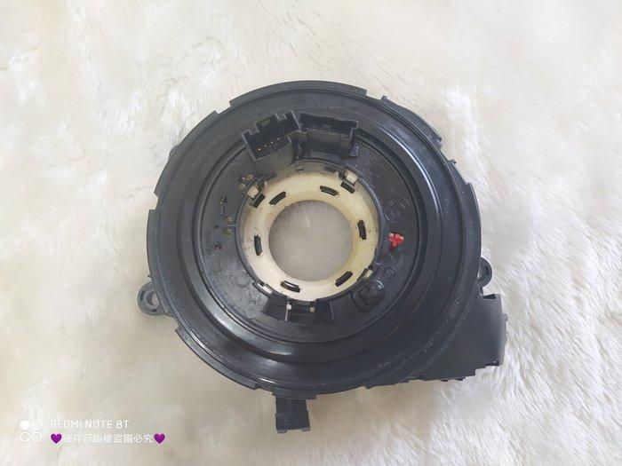 BMW E90 E92 正廠 時鐘彈簧 方向盤 氣囊 線圈總成 320 323 325 328 330 335 德祥行