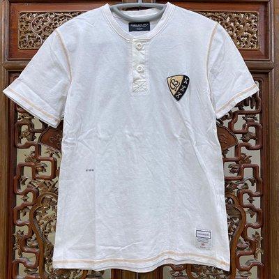 Cabal&Co造型T-Shirt