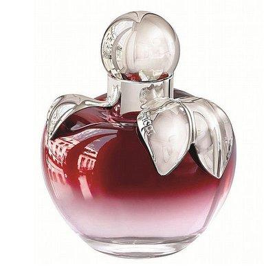 @戀戀針管--Nina Ricci L′ELIXIR 魔幻蘋果 女性淡香精 1.5ml 沾式針管香水