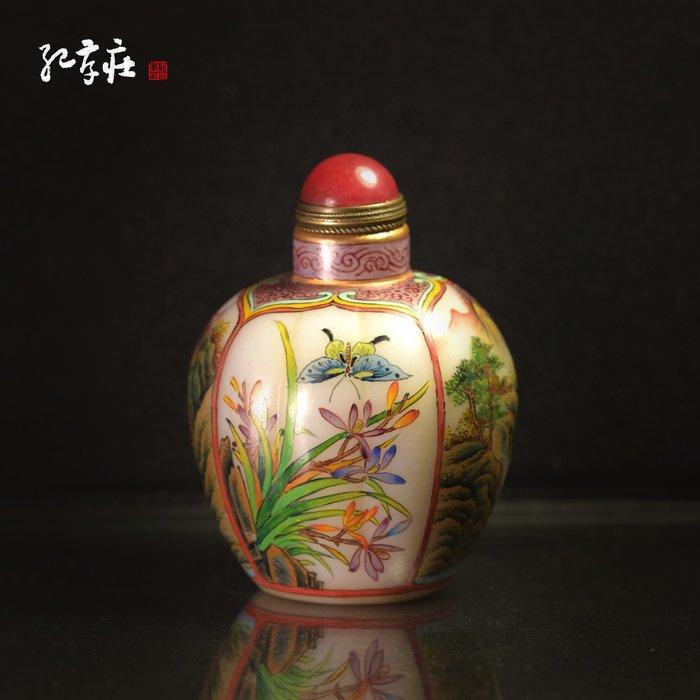 【紀孝莊古董】053118