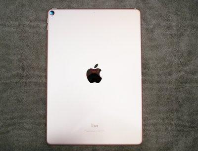 iPad Pro A1701 64G Wifi 9成新 10.5吋 無盒裝