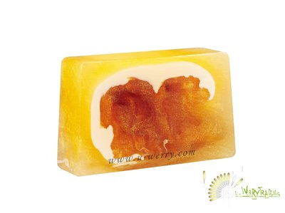 【宇優生技】浪漫繽紛情人最佳放鬆享受,歐洲原裝進口 真愛 Dior 天然手工有機橄欖油香氛SPA滋養手工皂