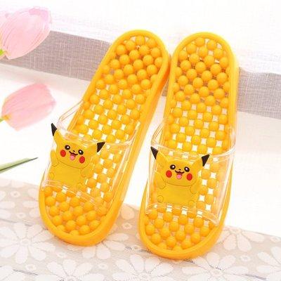 &美學小屋& 浴室拖鞋,卡通拖鞋,腳底按摩拖鞋,造型拖鞋,可愛拖鞋,穴位按摩拖鞋