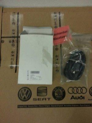 VW~Audi 含氧感知器~LUPO~POLO~bora~PASSAT~GOLF~Beetle~JETTA~touareg~EOS~R32~R36~TT~TIGUAN~CADDY~TOURAN~FABIA~YETI