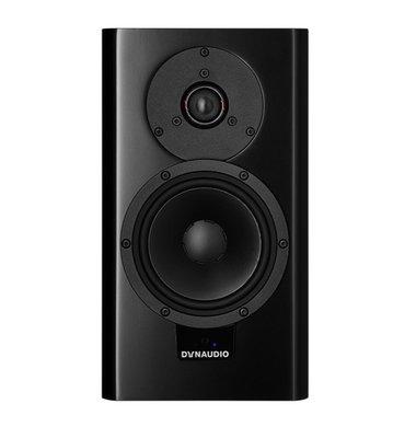 代購服務 Dynaudio Xeo 20 無線 藍牙 主動書架喇叭 音箱 電視電腦 現金價 可面交