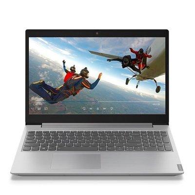 Lenovo idea L340 81LG007HTW i7-8565/8G/256G+1TB/2G獨顯/15吋
