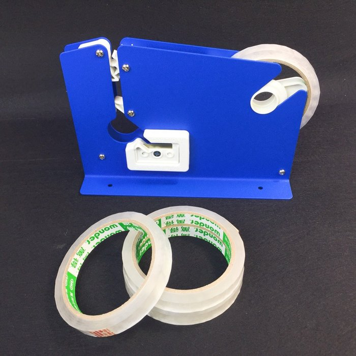 ㊣創傑*台製束袋機*封袋機*束袋封口便於包裝*真空機印字機分裝機計量機液體充填機旋蓋機封盒機真空袋鎖蓋機網紋機