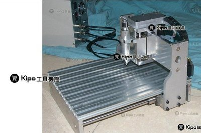 工藝雕刻切割機-電腦雕刻機-3D雕刻機-水晶-玻璃-金屬-木頭-電路板VAA003001A