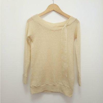 【日本品牌】la chambre d'ine(I.n.e)上衣