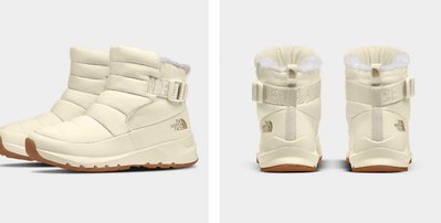 THE NORTH FACE Women's ThermoBall™ Pull-On