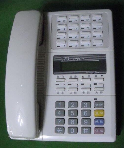 數位通訊~羅密歐 AT 系列   翔訊 Interdex N  WR  T 系列  飛利浦 PHILLIPS 系列