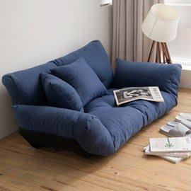 ✨完美主義✨【M0014】五段雙人機能扶手沙發 MIT台灣 沙發 雙人沙發 沙發床 椅子 多功能 懶人椅 和室椅