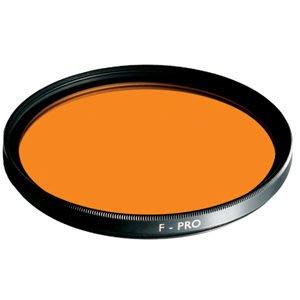 @佳鑫相機@(全新品)B+W 49mm 040 橘黃色濾色鏡 德國製造 黑白攝影專用 可刷卡! 郵寄免郵資!