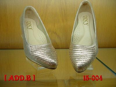 [ADD.B]精品皮鞋...2020年...