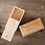 【螢螢傢飾】抽拉蓋木製收納盒、懷舊復古風收藏盒,松木盒ZAKKA雜貨、雜物盒