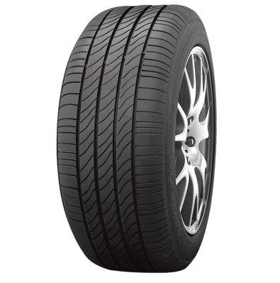 【0000輪胎庫】Michelin米其林 PRIMACY 3 245-40-19 請多利用關於我 新北市