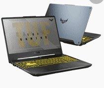 華碩 ASUS FA506IV-0051A4900H R9 4900H 16G 1TSSD RTX2060 6G