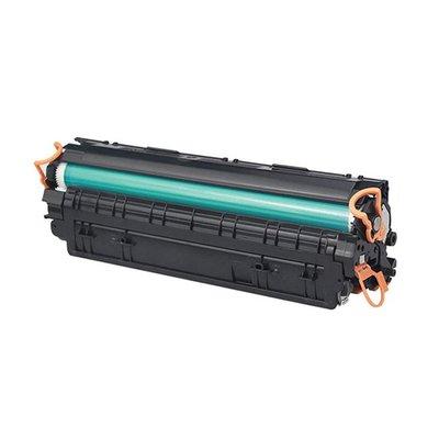 【附發票】 HP CF283A 全新碳粉匣 副廠 M125a/M127fn/M127fsM127fw