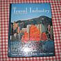 二姑書坊 :   Travel  Industry
