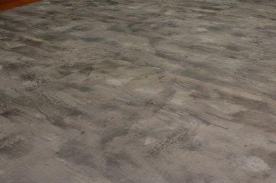 RADY FLOOR品牌~超耐磨超大尺寸清水模塑膠地板每坪2200元起**時尚塑膠地板賴桑**