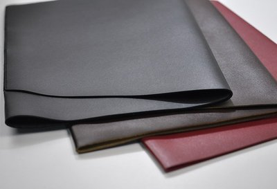 【現貨】ANCASE ASUS ROG Zephyrus Duo 15 15.6 吋 輕薄雙層皮套電腦筆電包保護包