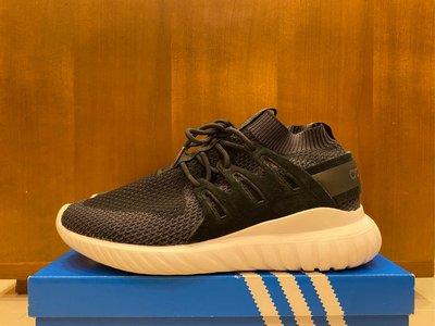 Adidas original 女款球鞋 tubular