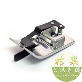 [ 桔果生活本舖 ] 車樂美 JANOME【9mm專用】壓線壓腳(S) DITCH QUILTING FOOT『精裝版』