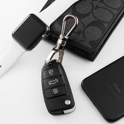 鑰匙圈 配飾汽車遙控器鑰匙鏈 掛件 鑰匙扣創意鑰匙圈環男女士禮品編織繩