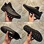 正貨ECCO INTRINSIC 1 經典紳士男鞋 輕盈柔軟 沖孔打造 競速版型 真皮材質 內裏織物 男鞋 860014