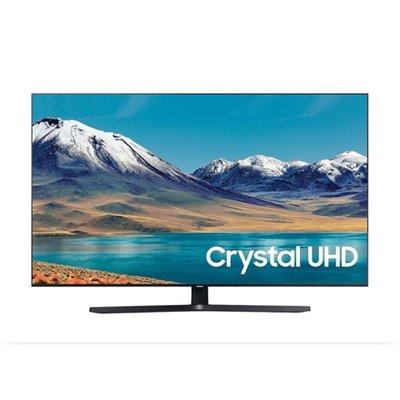 (截圖最低價~私訊) SAMSUNG 65吋電視 UA65TU8500WXZW 台灣原廠公司貨 65TU8500