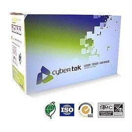 100% 台灣製造 CyberTek 榮科 CF283X 原廠環保碳粉匣 HP-83X 環保證號 :10569 桃園市