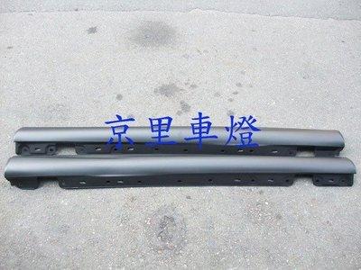 京里車燈專網  賓士 BENZ W203 C200 C230 C280 C320 仿C32 AMG 側裙 後保桿 前保桿
