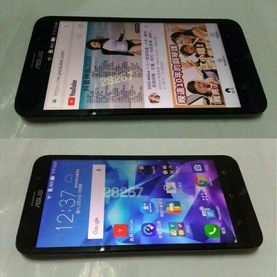 ASUS手機,華碩手機,二手手機,中古手機,手機空機~ASUS華碩手機(5.5吋安卓作業系統6.0.1功能正常)