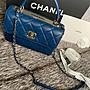❌Sold❌香奈兒Chanel Trendy CC 包