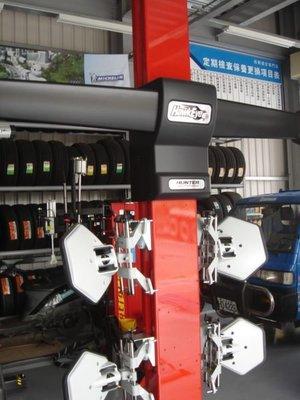 [連昌輪胎]米其林輪胎 LATITUDE SPORT 3 255/50R19 售10000 全新品 255/50-19