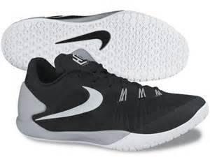 NIKE HYPERCHASE EP 哈登 705364-002 黑白 銀 籃球鞋 中華台北 林志傑