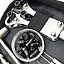 30件 修錶工具組 錶帶維修工具 鐘錶 手錶 DIY 開錶器 拆表工具組 多功能 調錶器 生耳批 修表 含收納包
