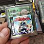 俊雄商城 遊戲電玩 炸彈人 正版遊戲卡帶 GB...