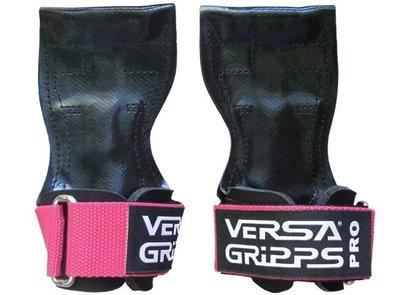 特價 美國Versa Gripps Professional專業版3合1健身拉力帶 (現貨)