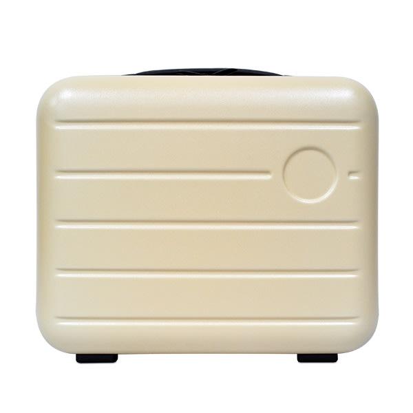 【橘子水】迪士尼 tsum tsum 收納箱/行李箱