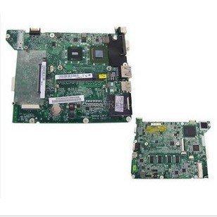 【大正* 筆電主機板】ACER Aspire ONE ZG5主機板 維修 不開機 顯示卡晶片 故障 滲水