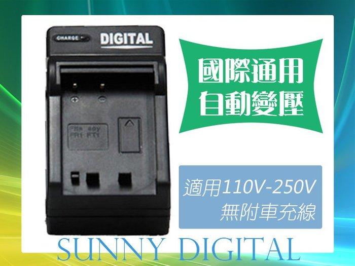 陽光 SONY NP-FV100 充 HDR-CX150 CX150E HDR-CX170