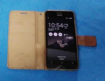 ASUS ZenFone5 T00J (2GB/ 8GB) 新北市