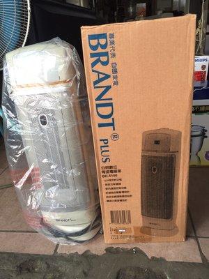 全誠家電-中古白朗陶瓷電暖器.除濕機.冰箱.電視.洗衣機.乾衣機.冷氣專業師傅維修.回收買賣